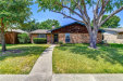 Photo of 221 Glenwood Drive, Coppell, TX 75019 (MLS # 14167933)