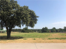 Photo of 1712 Oak Glen Lane, Lot 4, Westlake, TX 76262 (MLS # 14167942)