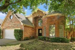 Photo of 14612 Lakecrest Drive, Addison, TX 75001 (MLS # 14167988)