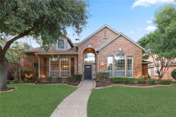 Photo of 958 Village Parkway, Coppell, TX 75019 (MLS # 14168011)