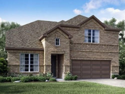 Photo of 2122 Stanhill Drive, Corinth, TX 76210 (MLS # 14168112)