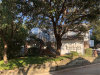 Photo of 3418 Country Club Drive W, Unit 143, Irving, TX 75038 (MLS # 14168369)