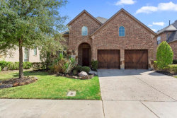 Photo of 112 Guadalupe Drive, Irving, TX 75039 (MLS # 14168387)