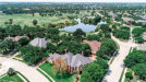 Photo of 3801 Country Club Drive, Flower Mound, TX 75028 (MLS # 14168389)