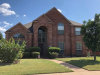 Photo of 2112 Usa Drive, Plano, TX 75025 (MLS # 14168464)