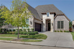 Photo of 5120 Preservation Avenue, Colleyville, TX 76034 (MLS # 14168501)