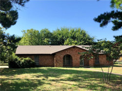 Photo of 513 Bandit Trail, Colleyville, TX 76034 (MLS # 14168907)