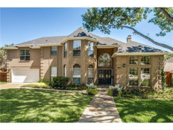 Photo of 216 E Bethel Road, Coppell, TX 75019 (MLS # 14169012)