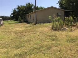 Photo of 1109 Willard Road, Olney, TX 76374 (MLS # 14169209)