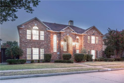 Photo of 220 Cove Drive, Coppell, TX 75019 (MLS # 14169258)