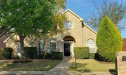 Photo of 8212 Mura Drive, Plano, TX 75025 (MLS # 14169496)