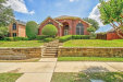 Photo of 8936 Mount Rainier Drive, Plano, TX 75025 (MLS # 14169515)