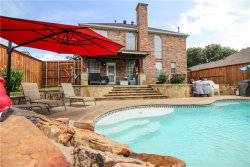 Photo of 4917 Lansdale Drive, Flower Mound, TX 75028 (MLS # 14169632)