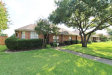 Photo of 1934 Lansdown Drive, Carrollton, TX 75010 (MLS # 14169771)
