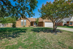 Photo of 3406 Bellview Drive, Corinth, TX 76210 (MLS # 14170025)