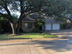 Photo of 14868 Oaks North Place, Addison, TX 75254 (MLS # 14170555)