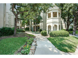 Photo of 3105 San Jacinto Street, Unit 220, Dallas, TX 75204 (MLS # 14171101)