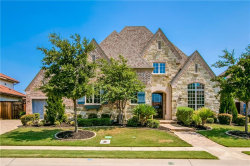 Photo of 671 Creekway Drive, Irving, TX 75039 (MLS # 14171127)