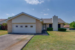 Photo of 5008 Utah Street, Greenville, TX 75402 (MLS # 14172007)