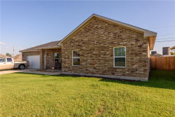 Photo of 4803 Jefferson Street, Greenville, TX 75401 (MLS # 14173147)