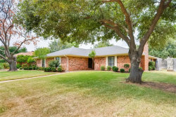 Photo of 306 Pebble Knoll, Highland Village, TX 75077 (MLS # 14173217)