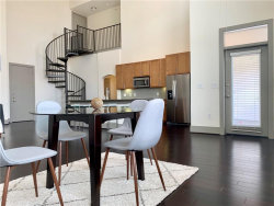 Photo of 3930 McKinney Avenue, Unit 461, Dallas, TX 75204 (MLS # 14174405)