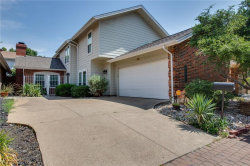 Photo of 1312 Birkenhead Court, Dallas, TX 75204 (MLS # 14175239)