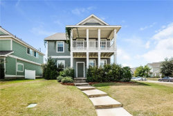 Photo of 9000 Cape Cod Boulevard, Providence Village, TX 76227 (MLS # 14175392)