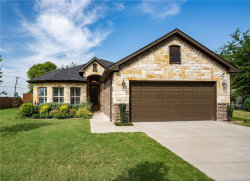 Photo of 406 Marita Road, Greenville, TX 75402 (MLS # 14175745)