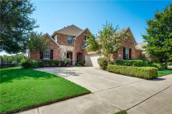 Photo of 6530 Lakecrest Drive, Sachse, TX 75048 (MLS # 14176030)