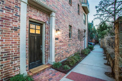 Photo of 3225 Hugo Place, Dallas, TX 75204 (MLS # 14176449)