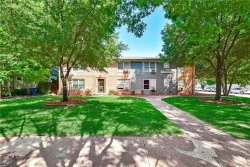 Photo of 4602 Swiss Avenue, Unit 4, Dallas, TX 75204 (MLS # 14176788)