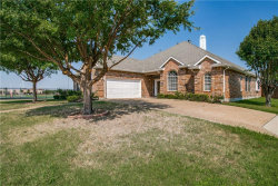 Photo of 642 Spring Hill Drive, Coppell, TX 75019 (MLS # 14177055)