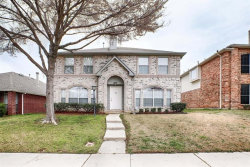 Photo of 1424 Creekview Drive, Lewisville, TX 75067 (MLS # 14177064)