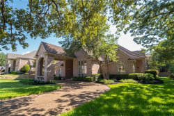 Photo of 4713 Cranbrook Drive W, Colleyville, TX 76034 (MLS # 14177444)