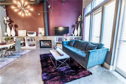 Photo of 3699 McKinney Avenue, Unit 585, Dallas, TX 75204 (MLS # 14177857)
