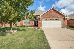 Photo of 130 Toma Hawk Drive, Greenville, TX 75402 (MLS # 14178210)