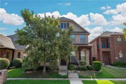 Photo of 1576 Barksdale Drive, Lewisville, TX 75077 (MLS # 14178300)
