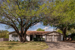 Photo of 900 Royce Drive, Euless, TX 76040 (MLS # 14178391)