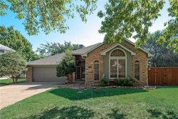 Photo of 2301 Claremont Court, Flower Mound, TX 75028 (MLS # 14178568)