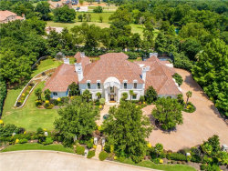 Photo of 698 Garden Court, Southlake, TX 76092 (MLS # 14178937)