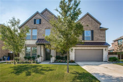 Photo of 3815 Heritage Park Drive, Sachse, TX 75048 (MLS # 14179024)