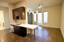 Photo of 1514 N Haskell Avenue, Unit 4007, Dallas, TX 75204 (MLS # 14179121)