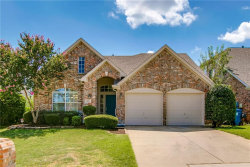 Photo of 2501 Blue Ridge Trail, Flower Mound, TX 75028 (MLS # 14179303)