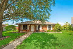 Photo of 3141 Angie Place, Sachse, TX 75048 (MLS # 14180066)
