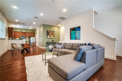 Photo of 5743 Prospect Avenue, Unit 101, Dallas, TX 75206 (MLS # 14180206)