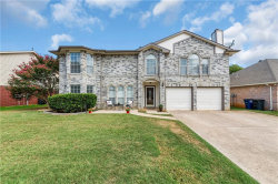 Photo of 3105 Brookview Drive, Corinth, TX 76210 (MLS # 14180374)