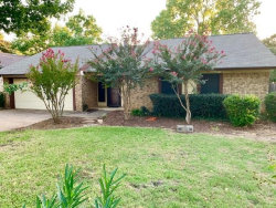 Photo of 2931 Kimberly Drive, Grapevine, TX 76051 (MLS # 14180383)