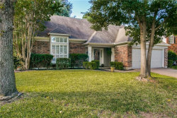 Photo of 611 Ashcroft Drive, Grapevine, TX 76051 (MLS # 14180598)