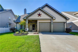 Photo of 1420 Providence Boulevard, Providence Village, TX 76227 (MLS # 14180695)